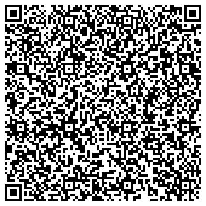 QR-код с контактной информацией организации СЕВЕРО-КАЗАХСТАНСКИЙ ИНСТИТУТ ПОВЫШЕНИЯ КВАЛИФИКАЦИИ И ПЕРЕПОДГОТОВКИ ПЕДАГОГИЧЕСКИХ КАДРОВ