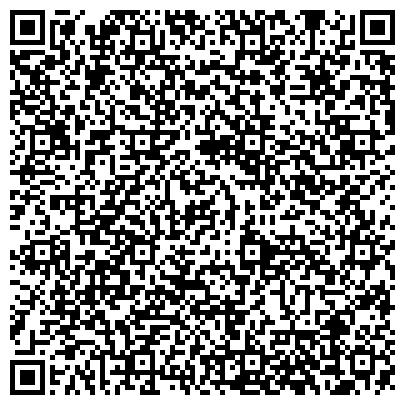 QR-код с контактной информацией организации СЕВЕРО-КАЗАХСТАНСКИЙ ТЕРРИТОРИАЛЬНЫЙ КОМИТЕТ ГОСИМУЩЕСТВА И ПРИВАТИЗАЦИИ