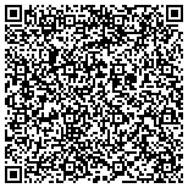 QR-код с контактной информацией организации СЕВЕРО-КАЗАХСТАНСКИЙ ЦЕНТР ГИДРОМЕТЕОРОЛОГИИ