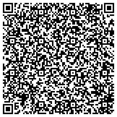 QR-код с контактной информацией организации СЕВЕРО-КАЗАХСТАНСКОЕ ОБЛАСТНОЕ ТЕРРИТОРИАЛЬНОЕ УПРАВЛЕНИЕ МСХ РК