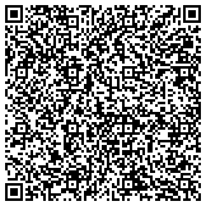 QR-код с контактной информацией организации СЕВЕРО-КАЗАХСТАНСКОЕ ОБЛАСТНОЕ УПРАВЛЕНИЕ КОМИТЕТА КАЗНАЧЕЙСТВА