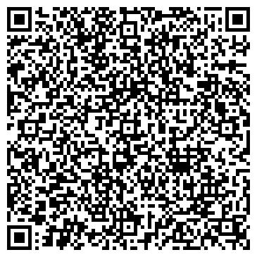 QR-код с контактной информацией организации СЕВЕР-СНАБКОМПЛЕКТ ТОО