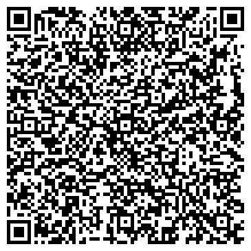 QR-код с контактной информацией организации ООО Академия ремонта