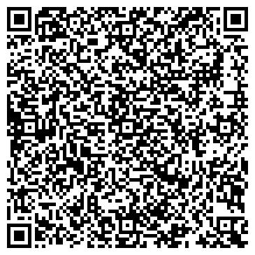 QR-код с контактной информацией организации ТОО Электронный город