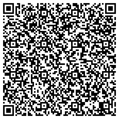 QR-код с контактной информацией организации НЕРУДНИК, ПАСЕЧНЯНСКИЙ КАРЬЕР НЕРУДНЫХ ИСКОПАЕМЫХ, ГП