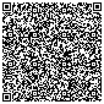 QR-код с контактной информацией организации ОАО МУРОВАНОКУРИЛОВЦЫРАЙАГРОТЕХСЕРВИС, ПО МАТЕРИАЛЬНО-ТЕХНИЧЕСКОМУ И СЕРВИСНОМУ ОБЕСПЕЧЕНИЮ