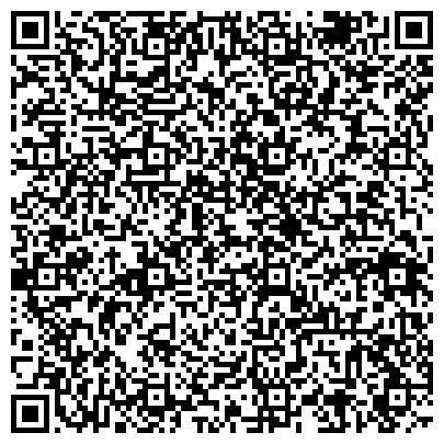 QR-код с контактной информацией организации ОАО МУРОВАНОКУРИЛОВЕЦКИЙ МОЛОЧНЫЙ ЗАВОД, ФИЛИАЛ ВИННИЦА МОЛОКО