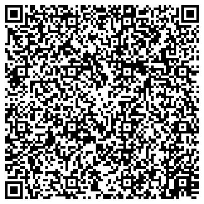 QR-код с контактной информацией организации ОАО МУРОВАНОКУРИЛОВЕЦКИЕ ЭЛЕКТРИЧЕСКИЕ СЕТИ, СТРУКТУРНАЯ ЕДИНИЦАВИННИЦАОБЛЭНЕРГО