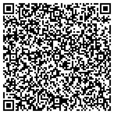 QR-код с контактной информацией организации КП МУКАЧЕВСКИЙ ПЛОДООВОЩНОЙ КОНСЕРВНЫЙ ЗАВОД