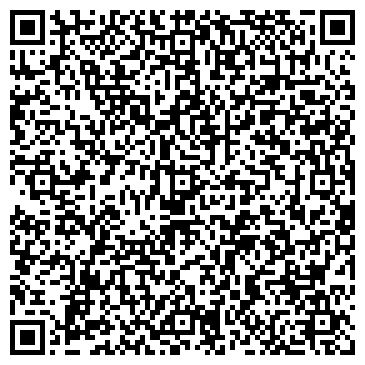 QR-код с контактной информацией организации ОАО МРИЯ, МУКАЧЕВСКАЯ ТРИКОТАЖНАЯ ФАБРИКА