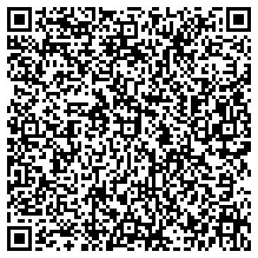 QR-код с контактной информацией организации КП МУКАЧЕВСКАЯ ГОРОДСКАЯ ТИПОГРАФИЯ