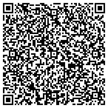 QR-код с контактной информацией организации ЗАО МУКАЧЕВСКИЙ РЕМОНТНО-МЕХАНИЧЕСКИЙ ЗАВОД