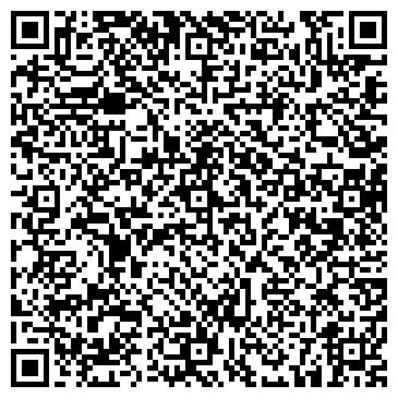 QR-код с контактной информацией организации FISCHER