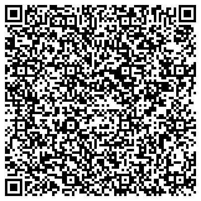 QR-код с контактной информацией организации ОАО МУКАЧЕВСКИЙ ЗАВОД КОМПЛЕКТНЫХ ЛАБОРАТОРИЙ,  (ВРЕМЕННО НЕ РАБОТАЕТ)