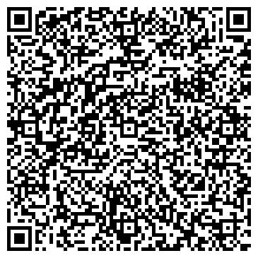 QR-код с контактной информацией организации МУКАЧЕВСКИЙ СТАНКОЗАВОД