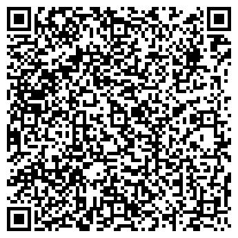 QR-код с контактной информацией организации MOBY LIVE RECORDS