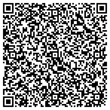 QR-код с контактной информацией организации СЕВКАЗДОРПРОЕКТ ТОО