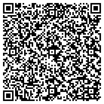 QR-код с контактной информацией организации СЕВКАЗНПЦЗЕМ ДГП
