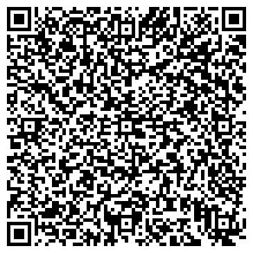 QR-код с контактной информацией организации СЕВКАЗЭНЕРГОСТРОЙ ТОО