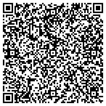 QR-код с контактной информацией организации СЕВСАНТЕХМОНТАЖ ФИЛИАЛ ПМУ ОАО