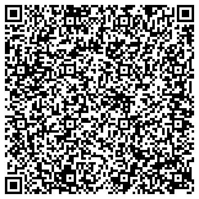 QR-код с контактной информацией организации ООО Бригада Отделочников. 0706 06 63 66 быстро и качественно