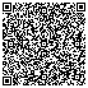 QR-код с контактной информацией организации СИБ-КАЗ-ГАЗ ТОО