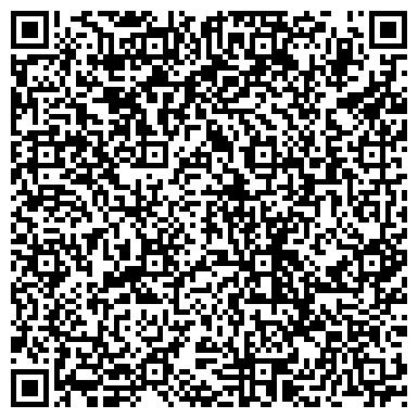 QR-код с контактной информацией организации СИНГЕНТА АГРО СЕРВИСИЗ АГ (Г.ПЕТРОПАВЛОВСК, ИЙ ФИЛИАЛ)