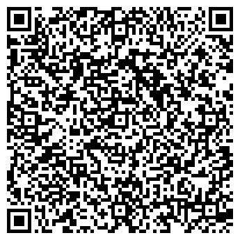 QR-код с контактной информацией организации СК ТОРГСЕРВИС ТОО