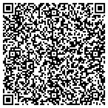 QR-код с контактной информацией организации ТОО СК-ТРАНК
