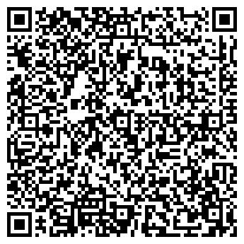 QR-код с контактной информацией организации MAS ELEKTRONIK AG