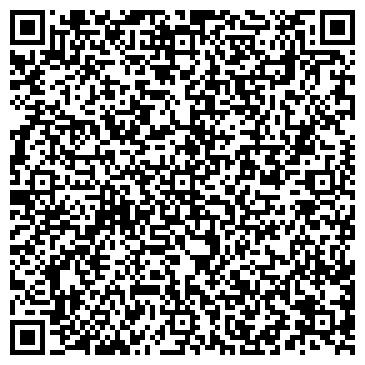 QR-код с контактной информацией организации АЙ-ТИ МЕДИАКОНСАЛТИНГ, ООО