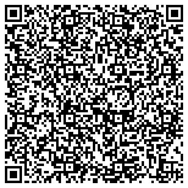 QR-код с контактной информацией организации АРГО КОМПЬЮТЕРНАЯ ДИАГНОСТИКА ИНФОРМАЦИОННЫЙ ЦЕНТР