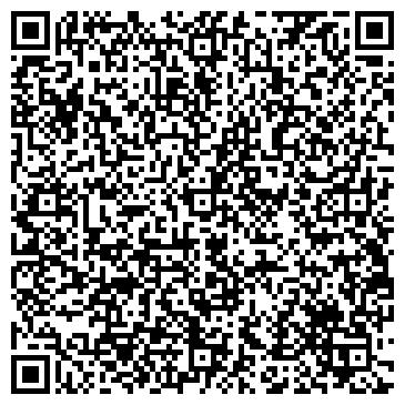 QR-код с контактной информацией организации КОРПОРАТИВНЫЕ СИСТЕМЫ, ООО