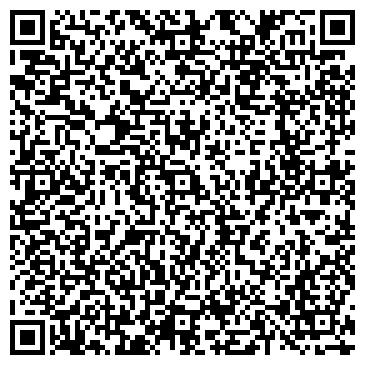 QR-код с контактной информацией организации МЕДИЦИНСКАЯ ИНФОРМАТИКА, ООО