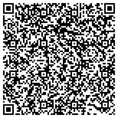QR-код с контактной информацией организации СИМЕНС БИЗНЕС СЕРВИСЕЗ, ООО