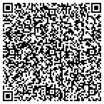 QR-код с контактной информацией организации СЕРВИС ЦТО ККТ И ВЕСОИЗМЕРИТЕЛЬНОЙ ТЕХНИКИ, ООО