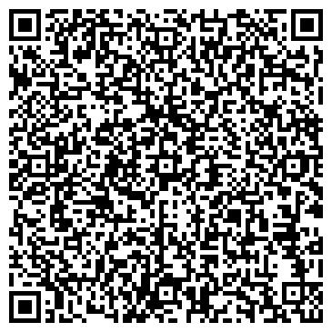 QR-код с контактной информацией организации ФИЛИАЛ ФИРМЫ SIEMENS В СПБ, ООО