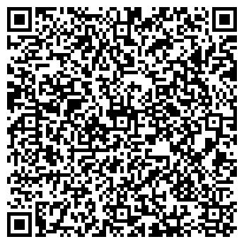 QR-код с контактной информацией организации ВАМИ АВТОМАТИКА, ООО