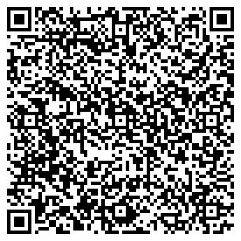QR-код с контактной информацией организации ГМЦС СПБ, ООО
