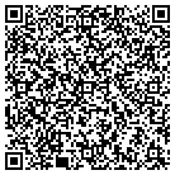 QR-код с контактной информацией организации СОДРУЖЕСТВО ТОО