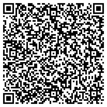 QR-код с контактной информацией организации МОНОЛИТ-ИНФО, ЗАО