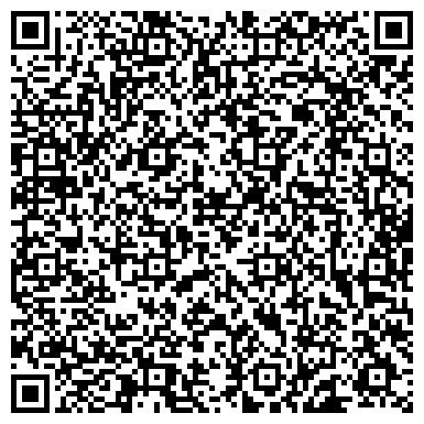 QR-код с контактной информацией организации ПРИКЛАДНЫЕ ИССЛЕДОВАНИЯ И РАЗРАБОТКИ, ООО
