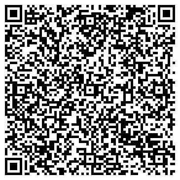 QR-код с контактной информацией организации СИСТЕМЫ УПРАВЛЕНИЯ И ПРИБОРЫ, ОАО