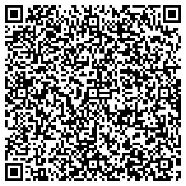"""QR-код с контактной информацией организации ООО """"Тиллипад"""""""