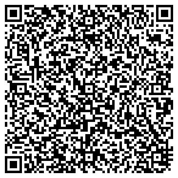 QR-код с контактной информацией организации СОДРУЖЕСТВО ТОРГОВЫЙ ДОМ ТОО