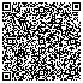 QR-код с контактной информацией организации ГРАФИЧЕСКИЕ ТЕХНОЛОГИИ