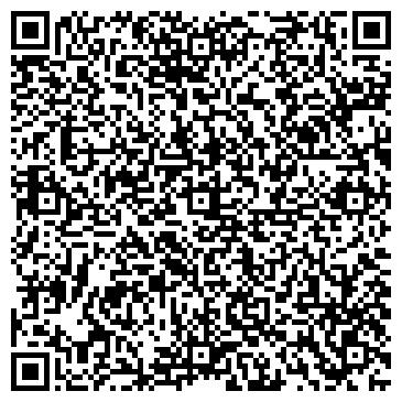 QR-код с контактной информацией организации ЕВРОКОМП