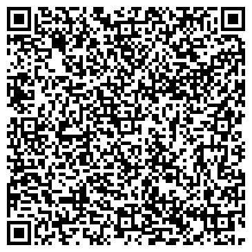 QR-код с контактной информацией организации СЕВЕРО-ЗАПАД КОМПАНИЯ, ООО