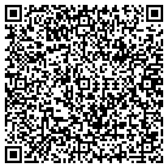 QR-код с контактной информацией организации СОФТИМПЭКС, ЗАО