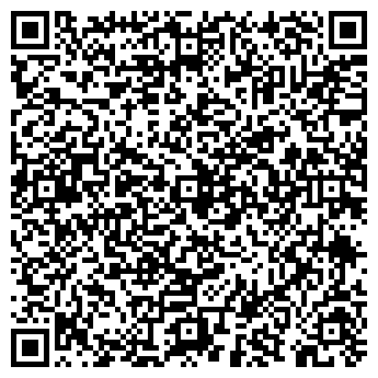 QR-код с контактной информацией организации ЧУК И ГЕК, ООО